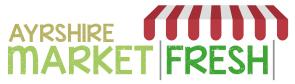 Ayrshire Market Fresh